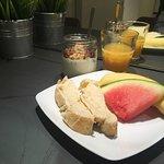 Pol & Grace Hotel Foto