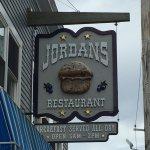 Jordan's Restaurant의 사진