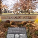 Lincoln Park, Greeley