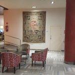 Photo of Hotel Alcazar