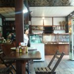 Photo of Le Banneton Cafe