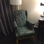 Photo de Best Western Grant Park Hotel