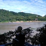 Khemkhong Foto