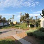 Photo de Sofitel Agadir Royal Bay Resort