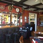 The Jolly Drayman Pub