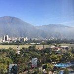 Eurobuilding Hotel and Suites Caracas Foto