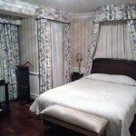 room 622
