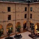 Photo de Hotel Los Agustinos
