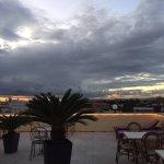 Photo de Raganelli Hotel