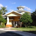 Caribe Cove Resort Orlando Εικόνα