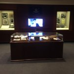 Photo of John F. Kennedy Presidential Museum & Library