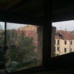 Foto de Hotel ai due Fanali