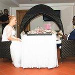 Foto de La Villa Boutique Hotel