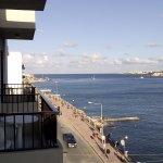 Photo of Porto del Sol