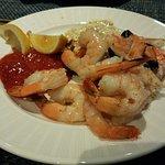 Foto de Sea Porch Restaurant