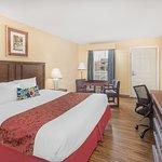 Foto van Baymont Inn & Suites Macon I-475