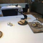 Foto de Restaurante Lasarte
