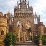 Foto de Castillo de Colomares