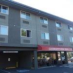 Photo of Georgetown Inn