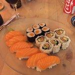 Photo of King Sushi