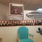 Foto di Panama City Beach Winery