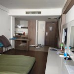 Photo of Melpo Antia Hotel Apartments