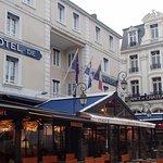 Photo de Hotel l'Univers