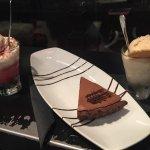 Foto de Vigo Ice Cream