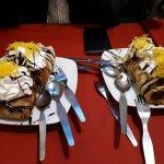 Photo of Cafe do Coreto