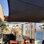 Photo of Vivero Beach Club Restaurant