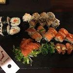 Photo of Yi Sushi