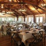 Bristol Harbour Lodge & Golf Club Foto