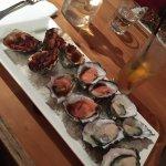 Foto de Rockwall Bar and Grill