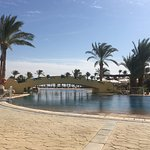 The Bayview Taba Heights Resort Foto