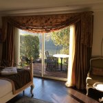 Photo of Hotel Mercure Villeneuve sur Lot Moulin de Madame