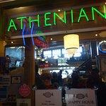Photo of Athenian Inn