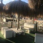 Photo of Chiringuito Oasis