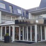 Photo of Fletcher Hotel-Restaurant Loosdrecht-Amsterdam