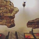 Photo of Le Mura di Malapaga