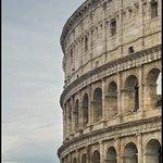 Giuseppe Pizzeria照片