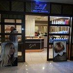 Photo of Porto Bello Hotel Resort & Spa