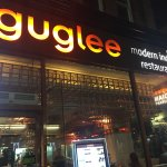 Photo of Guglee Swiss Cottage