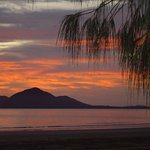 Magical Dunk Island