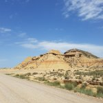 Photo of Bardenas Reales de Navarra