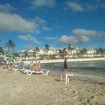 South Beach Foto