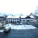 Hotel Ferienhaus Fux Foto