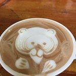 Photo de Cafe Loco