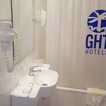 Photo of GHT Balmes Hotel, Apartaments & Splash