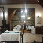 Photo de Yemenli Restaurant