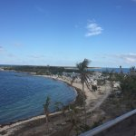 Foto de Bahia Honda State Park and Beach